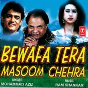 Bevafa Tera Masum Chehara Mp3 Song Downlod Docsfasr